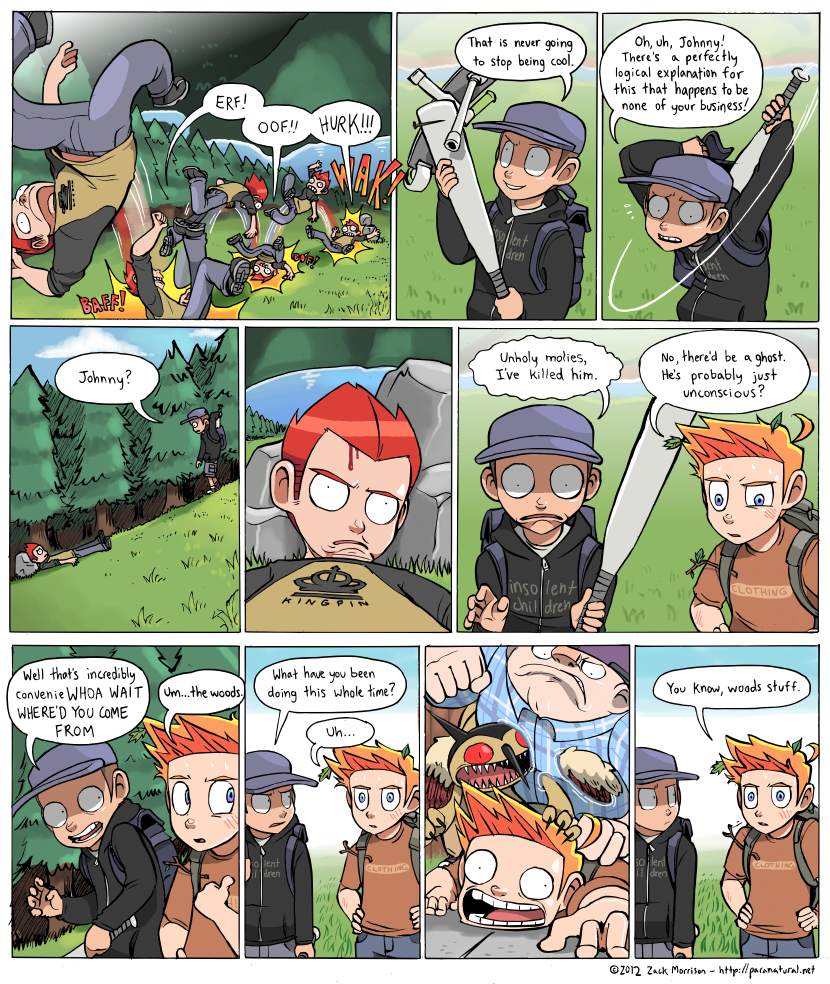http://paranatural.net/comics/2012-12-21-chapter-3-page-29.png