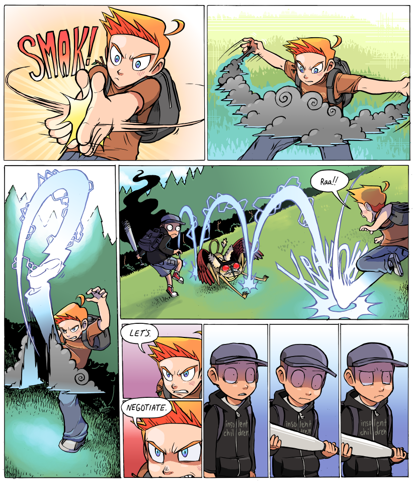 http://paranatural.net/comics/2013-01-11-chapter-3-page-32.png