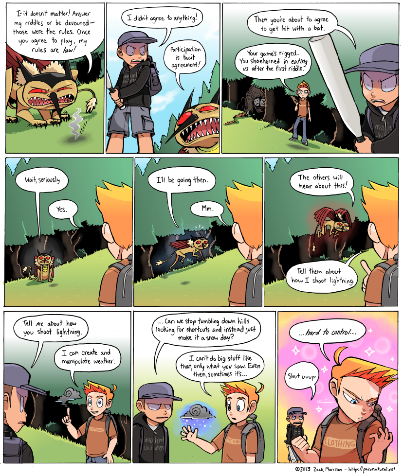http://paranatural.net/comics/2013-01-18-chapter-3-page-33.png