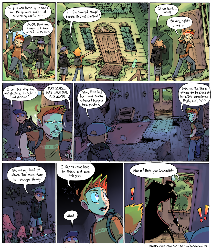http://paranatural.net/comics/2013-02-01-chapter-3-page-35.png