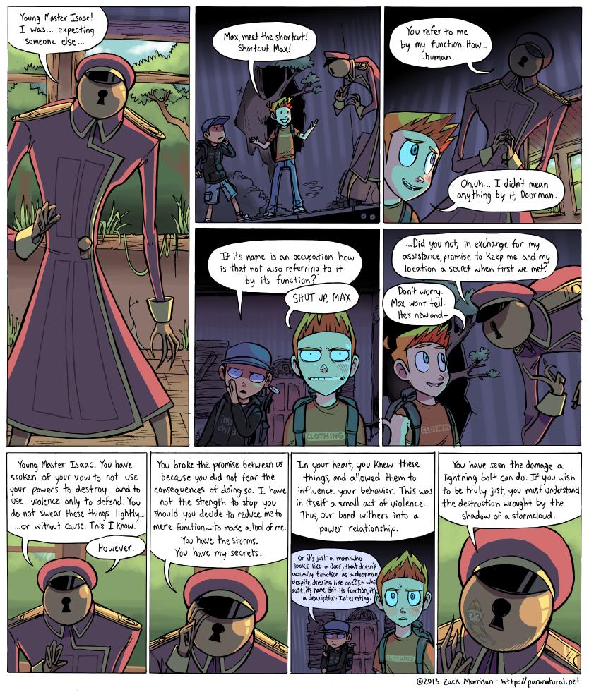 http://paranatural.net/comics/2013-02-08-chapter-3-page-36.png